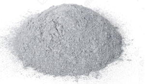 powder_material